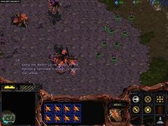 StarCraft - screen - 2009-01-27 - 132566