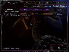 StarCraft - screen - 2009-01-27 - 132567
