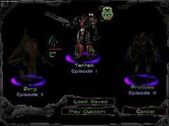 StarCraft - screen - 2009-01-27 - 132570