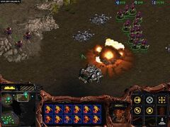 StarCraft - screen - 2009-01-27 - 132571