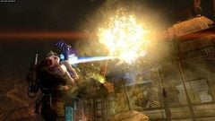 Red Faction: Armageddon - screen - 2011-06-01 - 210358