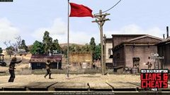 Red Dead Redemption - screen - 2010-09-13 - 194383