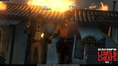 Red Dead Redemption - screen - 2010-09-13 - 194386