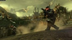 Killzone 2 - screen - 2009-05-22 - 147958