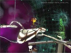 Psychonauts - screen - 2003-10-08 - 34472