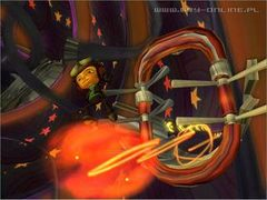 Psychonauts - screen - 2003-10-08 - 34473