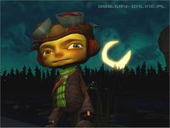 Psychonauts - screen - 2003-10-08 - 34474