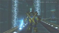 StarCraft: Ghost - screen - 2004-10-12 - 34831