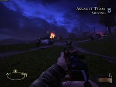 Brothers in Arms: Hell's Highway - screen - 2008-11-14 - 123278
