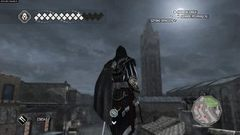 Assassin's Creed II - screen - 2010-03-31 - 183192