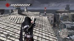Assassin's Creed II - screen - 2010-03-31 - 183196