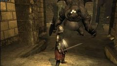 Demon's Souls - screen - 2010-05-19 - 185649