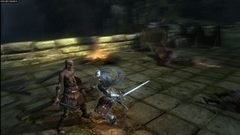 Demon's Souls - screen - 2010-05-19 - 185650