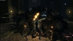 Demon's Souls - screen - 2010-05-19 - 185651