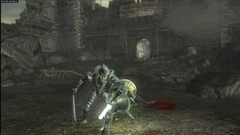Demon's Souls - screen - 2010-05-19 - 185653