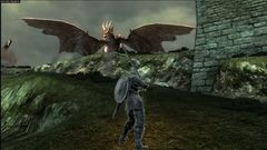 Demon's Souls - screen - 2010-05-19 - 185656