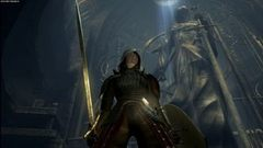 Demon's Souls - screen - 2010-05-19 - 185657