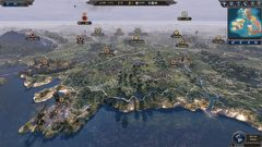 Total War Saga: Thrones of Britannia - screen - 2018-02-02 - 364960