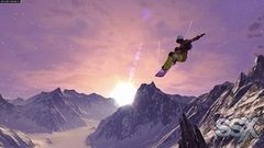 SSX - screen - 2012-02-29 - 232926
