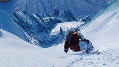 SSX - screen - 2012-02-29 - 232927