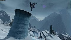 SSX - screen - 2012-02-29 - 232929