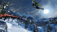 SSX - screen - 2012-02-29 - 232930