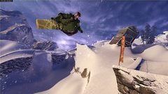 SSX - screen - 2012-02-29 - 232931