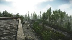Escape from Tarkov - screen - 2017-12-08 - 360891