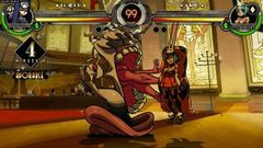Skullgirls - screen - 2012-02-29 - 232961