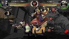Skullgirls - screen - 2012-02-29 - 232966