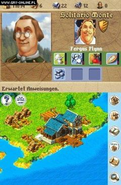Anno 1701 - screen - 2007-04-11 - 81613