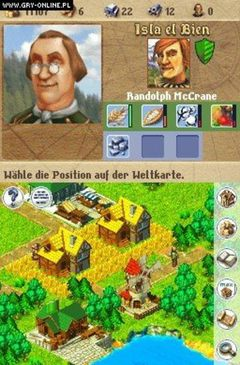 Anno 1701 - screen - 2007-04-11 - 81614