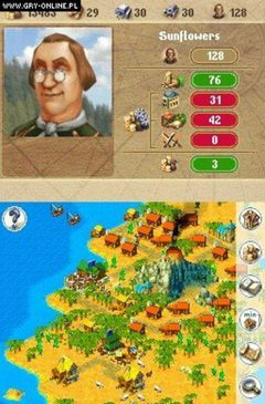 Anno 1701 - screen - 2007-04-11 - 81617