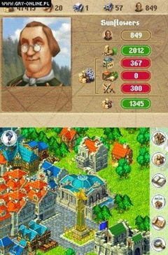 Anno 1701 - screen - 2007-04-11 - 81619