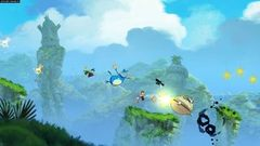 Rayman Origins - screen - 2012-04-02 - 234982