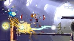 Rayman Origins - screen - 2012-04-02 - 234985