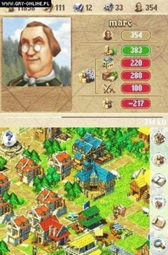 Anno 1701 - screen - 2007-04-11 - 81621