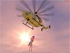 Search and Rescue 4: Coastal Heroes - screen - 2002-11-20 - 12828