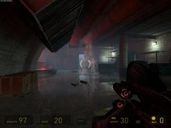 Half-Life 2: Episode Two - screen - 2008-03-03 - 97642