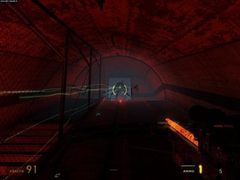 Half-Life 2: Episode Two - screen - 2008-03-03 - 97643