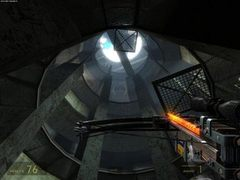 Half-Life 2: Episode Two - screen - 2008-03-03 - 97644