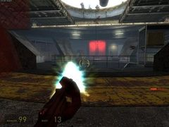 Half-Life 2: Episode Two - screen - 2008-03-03 - 97645