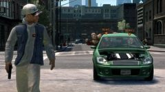 Grand Theft Auto IV - screen - 2008-04-08 - 102351