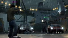 Grand Theft Auto IV - screen - 2008-04-08 - 102356