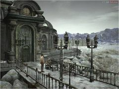 Syberia - screen - 2002-04-08 - 9865