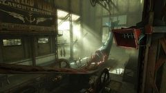 Dishonored - screen - 2013-03-14 - 257724