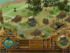 Tropico 2: Zatoka Piratów - screen - 2003-02-14 - 14093