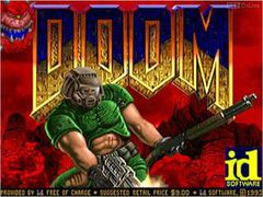 Doom (1993) - screen - 2001-12-18 - 8352