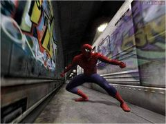 Spider-Man: The Movie - screen - 2002-06-20 - 10577