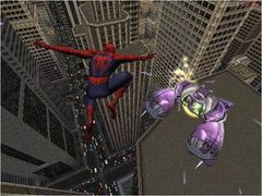 Spider-Man: The Movie - screen - 2002-06-20 - 10583